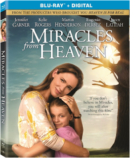 https://www.amazon.ca/Miracles-Heaven-Digital-Copy-Bilingual/dp/B01DCXN5F8/ref=sr_1_1?s=dvd&ie=UTF8&qid=1468724491&sr=1-1&keywords=miracles+from+heaven