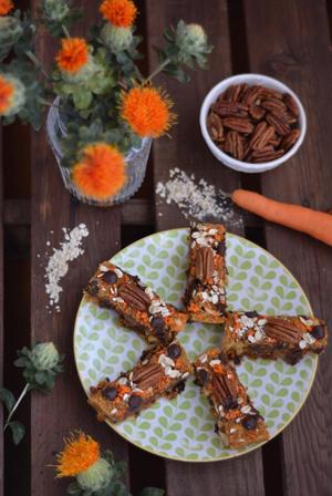 recetario-dulce-23-receta-zanahoria