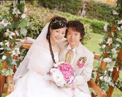 Wedding Dress Design Ideas In Korean Drama | Dressespic 2013