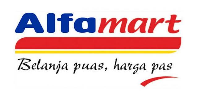 PT Sumber Alfaria Trijaya (Alfamart) Buka Lowongan Kerja Di Seluruh Indonesia (Lulusan SMP, SMA/SMK, D3, S1)