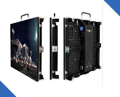 cung cấp lắp đặt màn hình led tại tỉnh tiền giang