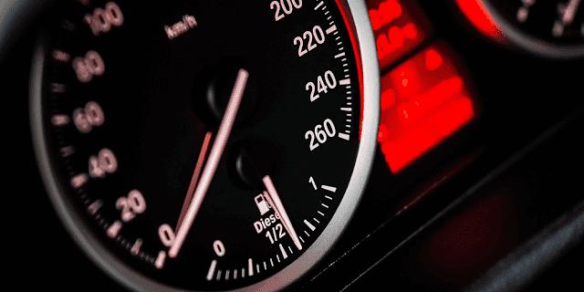 كيفية زيادة سرعة مدونة بلوجر وتقليل وقت تحميلها بواسطة DNS Prefetch