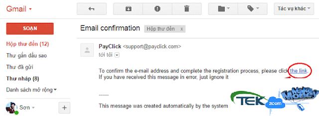 http://payclick.com/?referral=281091