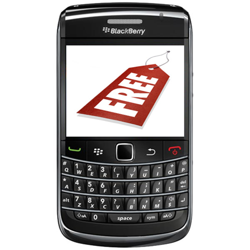 Free mobile dating apps for blackberry