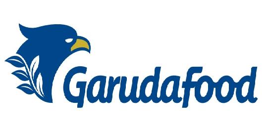 PT Garudafood Putra Putri Jaya Tingkat S1 Bulan Agustus 2021