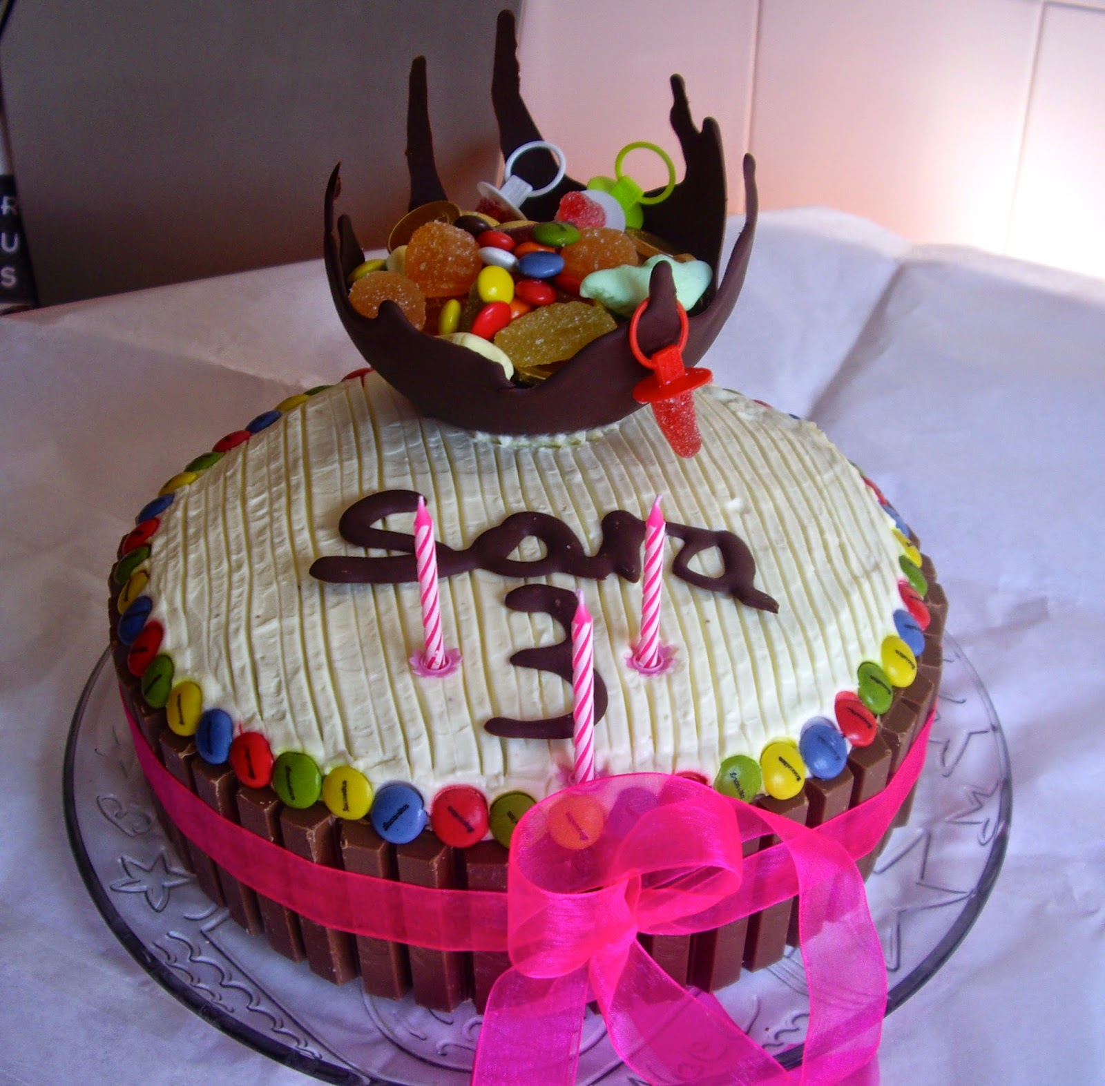 Harinaygasolina carrot cake pastel de zanahoria for Cocina con sara casita de jengibre