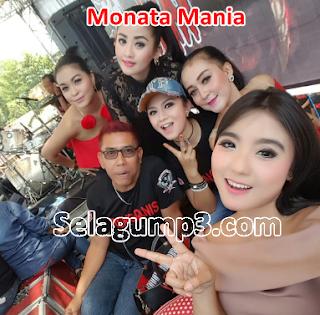 Update Terbaru Lagu Monata Full Album Mp3 Paling Populer