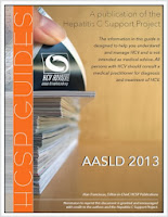 http://www.hcvadvocate.org/news/reports/AASLD_2013.pdf
