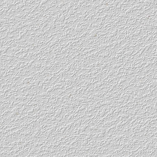 Tileable Stucco Wall Texture #11