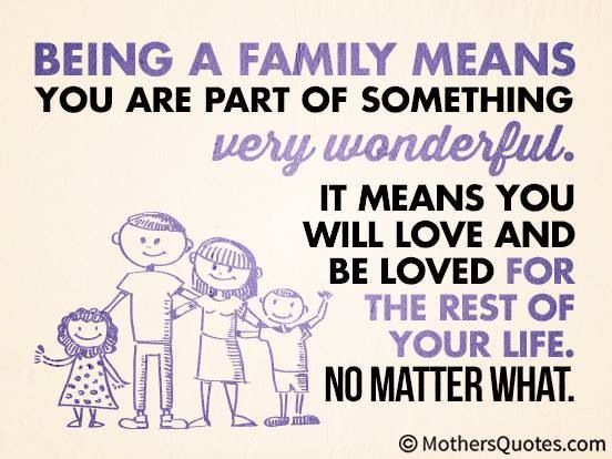 Family Love Quotes Images Captivating Good Inspiring Quotes About Family Love  Diary Love Quotes