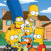This school is more corrupt than the Italian Parliament! The Simpsons
