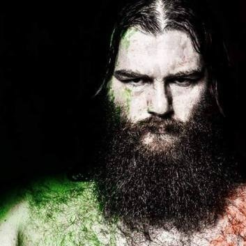 Killian Dain age, wiki, biography