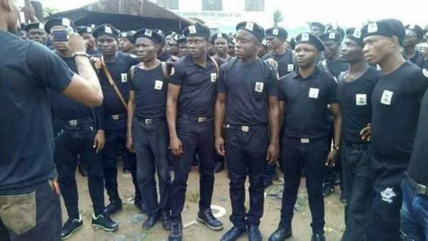 Biafra-Secret-Service-BSS