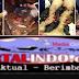 Terjadi Kecelakaa Kerja,Pengawas Dipelabuhan Jetty Milik PT Virtue Dragon Nikel Industry Di Sultra Terlindas Alat Berat