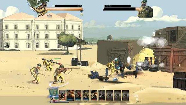 screenshot-2-of-hard-helmets-pc-game
