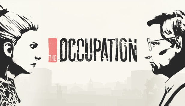 The Occupation Free Download PC Game Cracked in Direct Link and Torrent. The Occupation is a fixed-time, investigative thriller set in North West England on Saturday 24th October, 1987.