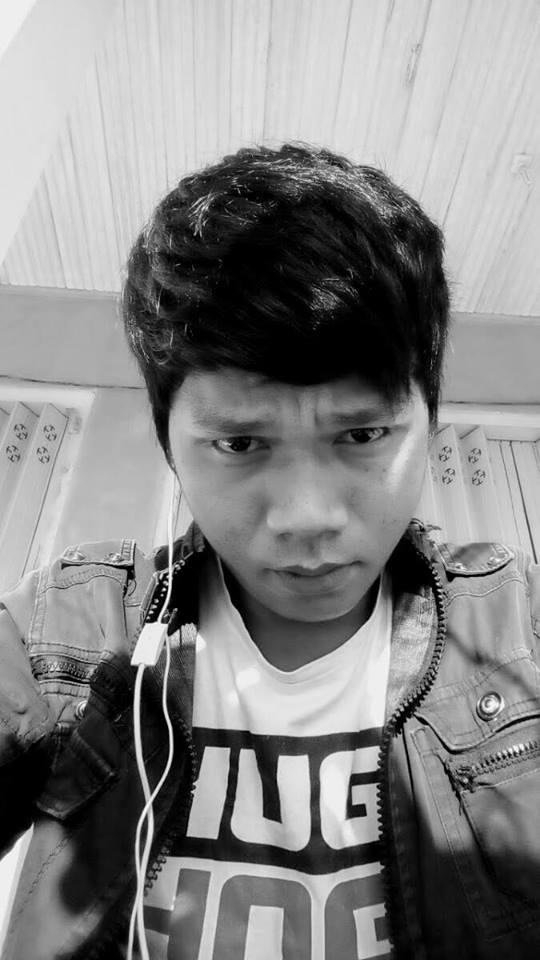 Hans Seorang Duda Suku Jawa, Berprofesi Pegawai Swasta Di Kabupaten Bulungan, Kalimantan Utara Mencari Wanita Untuk Dijadikan Pasangan Seks Suka Sama Suka