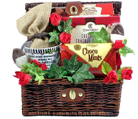 valentine gifts for her romantic
