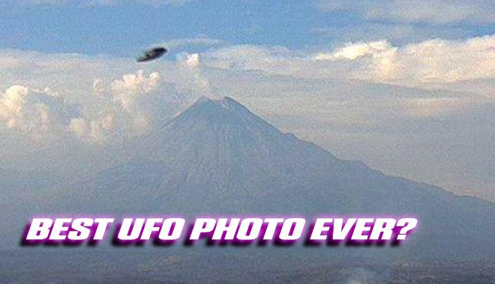 ufo sightings 2016 Archives - Best UFO Videos