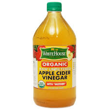white-house-organic-apple-cider-vinegar