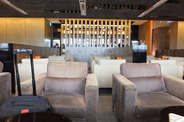 taiwan-songshan-airport-lounge