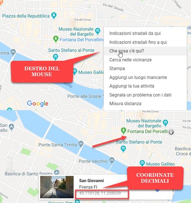 coordinate-geografiche-google-maps