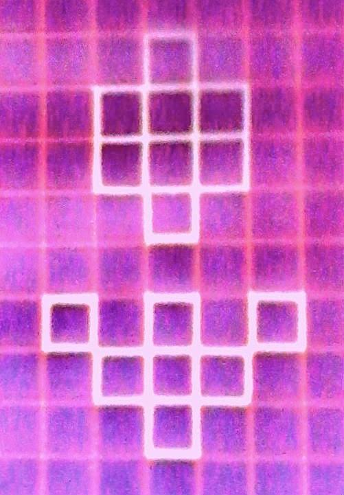 La imagen tiene un atributo ALT vacío; su nombre de archivo es wwwwwwwwwww7.jpg