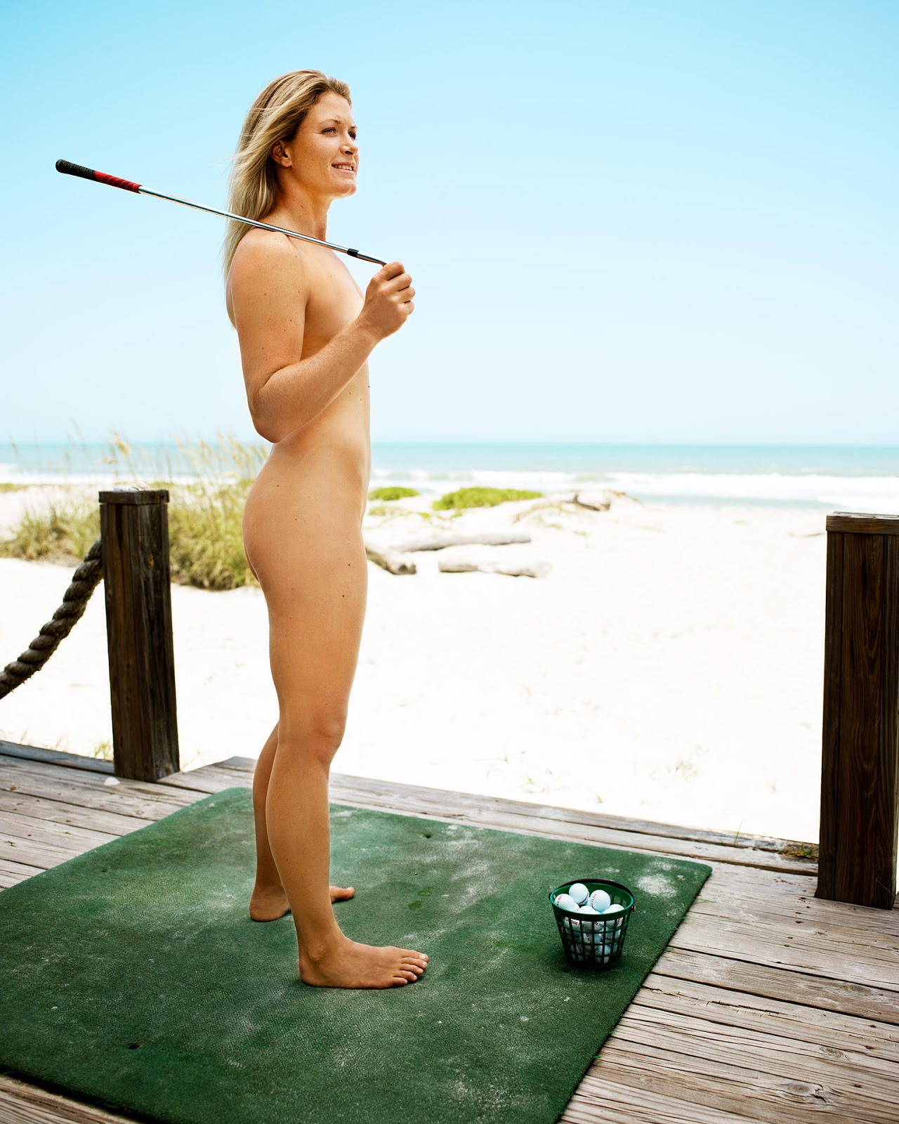 Showing Porn Images For Sexy Lpga Porn