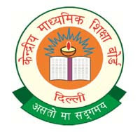 CBSE UGC NET Admit Card