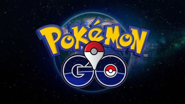 pokemon go sudah resmi dirilis di indonesia Akhirnya Pokemon Go Rilis Resmi di Indonesia