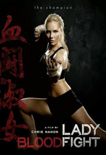 Lady Bloodfight <br><span class='font12 dBlock'><i>(Lady Bloodfight)</i></span>