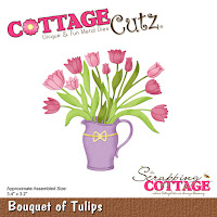 http://www.scrappingcottage.com/cottagecutzbouquetoftulips.aspx