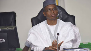 KADUNA GOVERNMENT SEEK INPUT OF ITS CITIZENS, PRIVATE SECTOR'S INPUT IN 2019 BUDGET