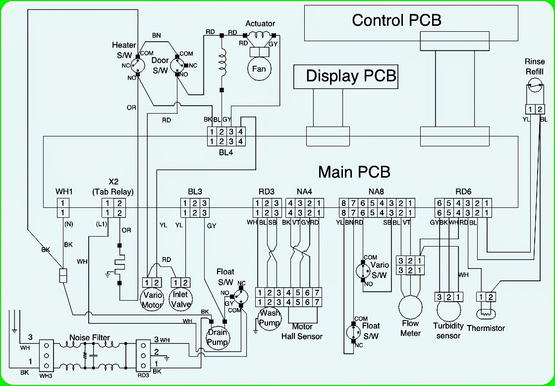 [FPWZ_2684]  E45 Hitachi Split Ac Wiring Diagram | Wiring Resources | In A 2001 Buick Century Wiper Wiring Diagram For A System |  | Wiring Resources