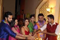 Jaat Ki Jugni  Ek Vispak Prem Kahaani   TV Show Stills Exclusive Pics ~  043.JPG