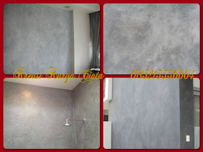 cat-wash-stucco-motif-semen-beton
