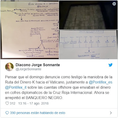 https://twitter.com/JorgeSonnante/status/1030518826746740738
