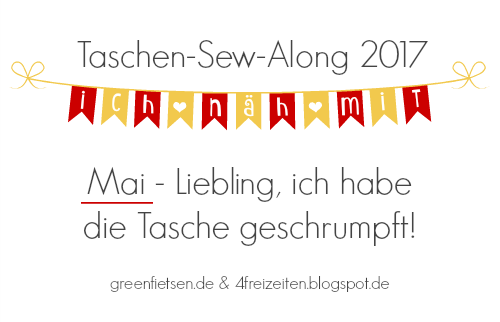 http://greenfietsen.blogspot.de/2017/05/taschen-sew-along-2017-geschrumpft.html