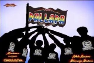 Dangdut Koplo New Pallapa Live Pakal Benowo 2015