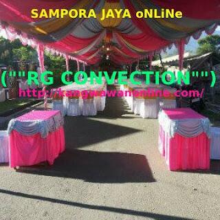 http://www.sarungkursidekorasi.net