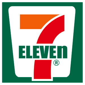 7-Eleven Malaysia- CASH PAYMENT WITH MOLPAY CASH AT HERMO