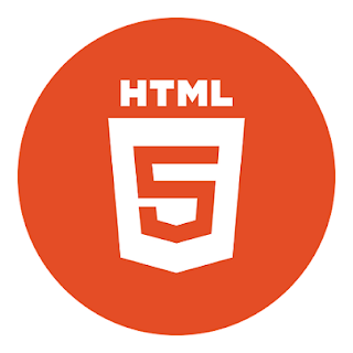 What are the New Tags In HTML 5