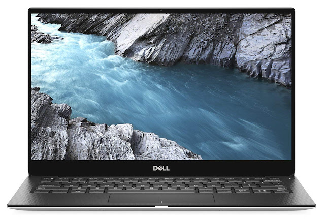 new xps 13 2019