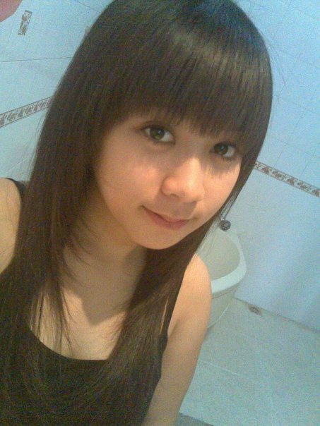 Koleksi Foto Gadis Cantik Indonesia - Bodrex Caem
