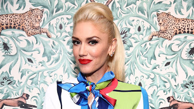 gwen-stefani-selling-beverly-hills-mansion