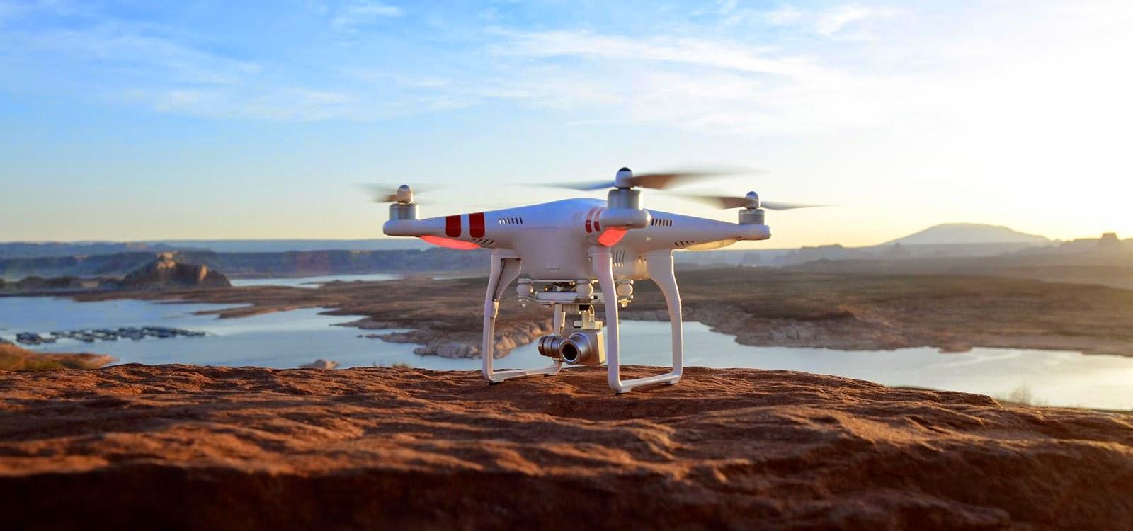 drone dji used    400 x 228