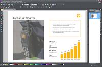 Xara Designer Pro X Full version