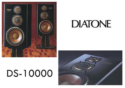 diatone ds-10000