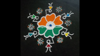 rangoli-for-Republic-day-1d.jpg