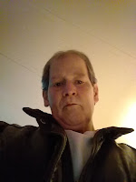 JOEL TEAGUE, single Man 54 looking for Woman date in United States Asheville